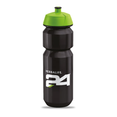 Gourde sport Herbalife24 750 mL