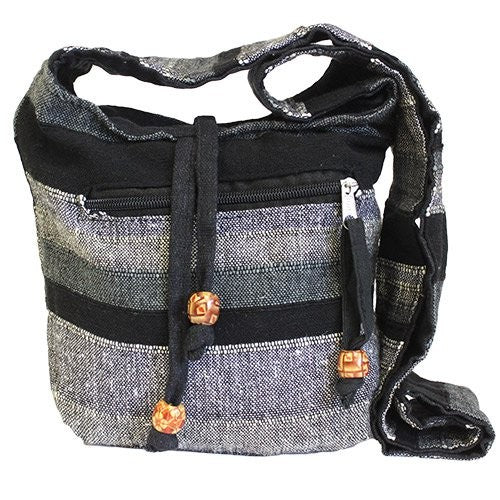 Mountain Granite Nepal Sling Bag - Gift2U.co.uk - Unique gifts online to You