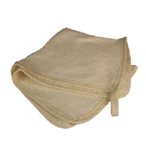 Bamboo Towel 30 x 29 cm - Gift2U.co.uk - Unique gifts online to You