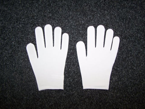 Professional Treatment Gloves - Gift2U.co.uk - Unique gifts online to You