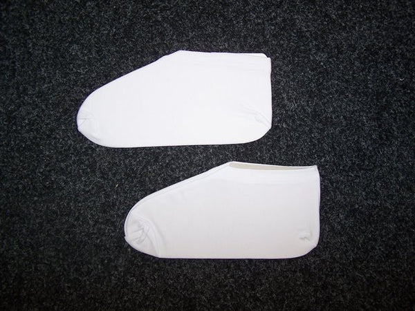 Pair of Professional Treatment Socks - Gift2U.co.uk - Unique gifts online to You