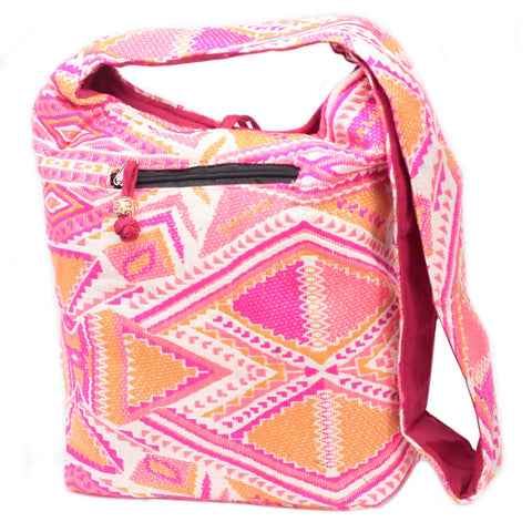Sunset Kathmandu Big Bag - Gift2U.co.uk - Unique gifts online to You