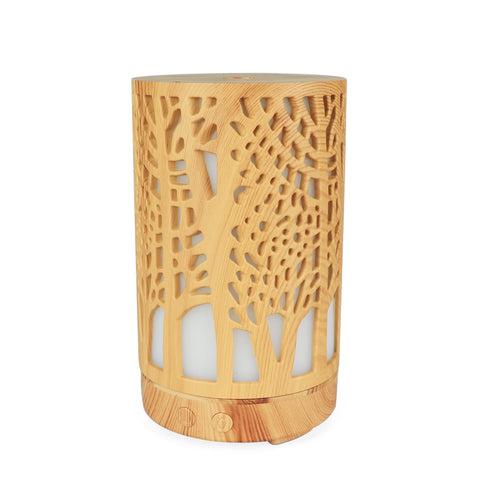 Tall Tree Effect Aroma diffuser