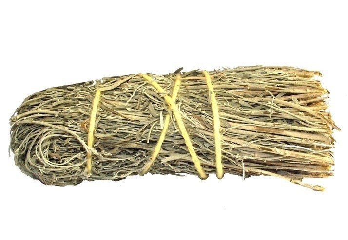 Smudge Stick - Copal 10cm - Gift2U.co.uk - Unique gifts online to You