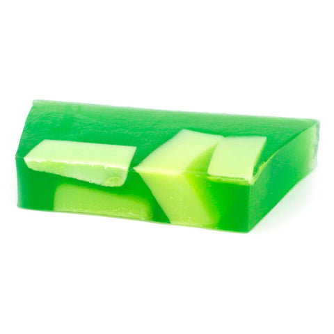 Lovely Melon Sliced Soap - Gift2U.co.uk - Unique gifts online to You
