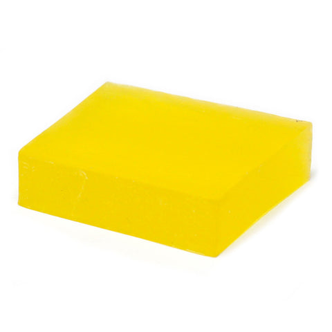 Citronella Sliced Soap - Gift2U.co.uk - Unique gifts online to You