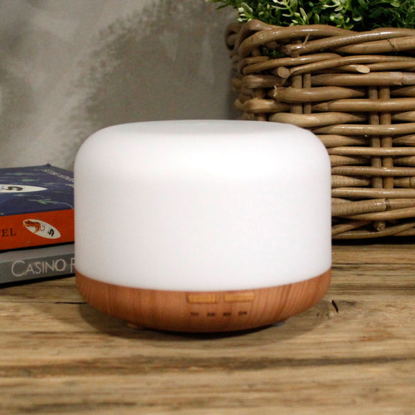 Aarhus Aroma Diffuser Classic Pod - Gift2U.co.uk - Unique gifts online to You