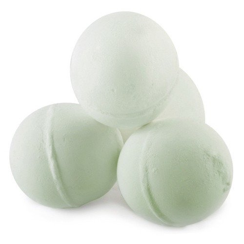 Rosemary & Thyme Bath Bomb - Gift2U.co.uk - Unique gifts online to You