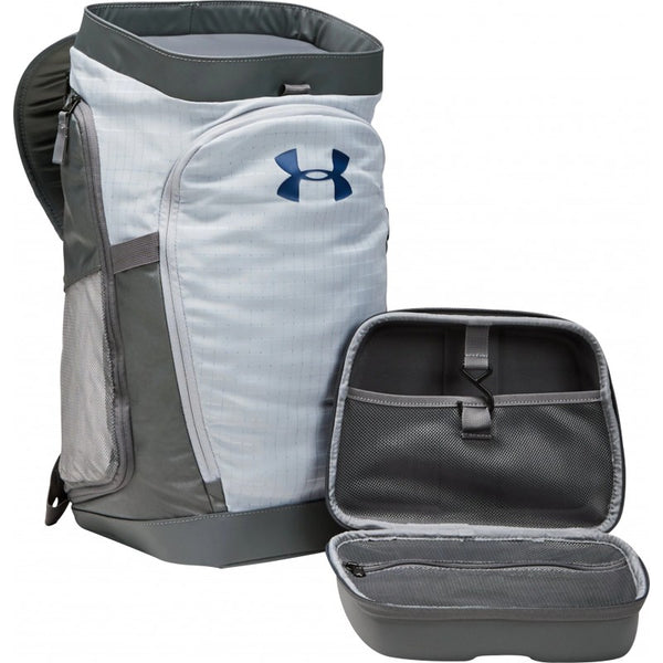 Under Armour 'Own The Gym' Duffle Bag