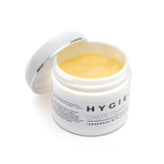 Crepe Repair Neck & Skin Firming Cream - Liposomal Collagen Restoration