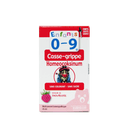 Homeocan Kids 0-9 Flu Buster 25ml - Maple House Nutrition Inc.