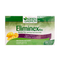 AG Eliminex Herbal Tea with Green Tea & Yerba Mate Californian Lemon Flavour 20 Bags - Maple House Nutrition Inc.