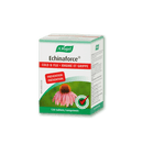 A.Vogel Echinaforce 120 Tablets - Maple House Nutrition Inc.