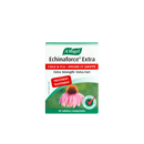 A.Vogel Echinaforce Extra 30 Tablets - Maple House Nutrition Inc.