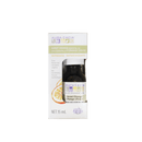 Aura Cacia Sweet Orange Essential Oil 15ml - Maple House Nutrition Inc.