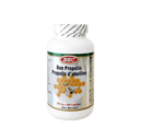 BEC Bee Propolis 200 Capsules - Maple House Nutrition Inc.