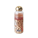 Bill Lamb Placenta with Royal Jelly & Vitamin E 100 Gelcaps - Maple House Nutrition Inc.