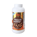 Bill Natural Lecithin 1000mg 300 Softgel - Maple House Nutrition Inc.