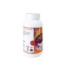 Bill Ultra Placenta 400mg 120 Capsules - Maple House Nutrition Inc.