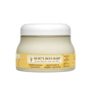 Burt's Bees Baby Multipurpose Ointment 210g - Maple House Nutrition Inc.