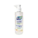 Dr.Bill Instant Hand Cleanser 237ml - Maple House Nutrition Inc.