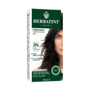 Herbatint Permanent Haircolour Gel 3N - Dark Chestnut 135ml - Maple House Nutrition Inc.