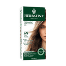 Herbatint Permanent Haircolour Gel 6N - Dark Blonde 135ml - Maple House Nutrition Inc.