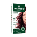 Herbatint Permanent Haircolour Gel FF1 - Henna Red 135ml - Maple House Nutrition Inc.