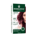 Herbatint Permanent Haircolour Gel FF3 - Plum 135ml - Maple House Nutrition Inc.