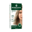 Herbatint Permanent Haircolour Gel FF5 - Sand Blonde 135ml - Maple House Nutrition Inc.