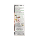 Herbatint Permanent Haircolour Gel 5R - Light Copper Chestnut - Maple House Nutrition Inc.