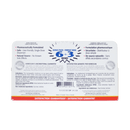 Homeocan Homeocoksinum Flu Buster 9 Doses - Maple House Nutrition Inc.