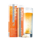 Hydralyte  Electrolyte 10 Effervescent Tablets Orange Flavour BOGO - Maple House Nutrition Inc.