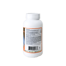Bill GOUT FLX 120 Capsules - Maple House Nutrition Inc.