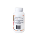 Bill Lamb Placenta 250mg 100 + 20 Capsules - Maple House Nutrition Inc.