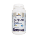 Maple Life Harp Seal Oil 500mg 300 Softgels - Maple House Nutrition Inc.