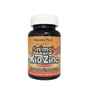 Nature's Plus Animal Parade® KidZinc® 90 Lozenges Tangerine Flavor - Maple House Nutrition Inc.