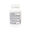 New Roots Herbal Acetyl-L-Carnitine 750mg 90 Vegetable Capsules - Maple House Nutrition Inc.