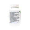 New Roots Herbal Candida Stop 90 Vegetable Capsules - Maple House Nutrition Inc.
