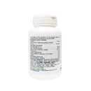 New Roots Herbal Thyrosyn with Vitamin E 60 Vegetable Capsules - Maple House Nutrition Inc.