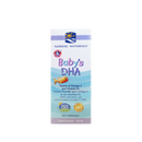 Nordic Naturals Baby's DHA 60ml - Maple House Nutrition Inc.