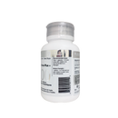 Nova Ultra Force Plus 100 Billion 30 Capsules - Maple House Nutrition Inc.