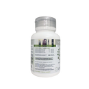 Nova 100 Billion Probiotics Vegan Ultra Force Plus 30 Capsules - Maple House Nutrition Inc.
