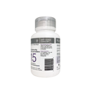 Nova 15 Billion Probiotics  Daily Immunity 60 Capsules - Maple House Nutrition Inc.