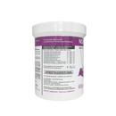 Nova 2 Billion Probiotics for Kids 1-12 Years Old 60g - Maple House Nutrition Inc.