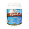 Omega Alpha Vgan5 Plus  Protein Blend 450g Chocolate Flavor - Maple House Nutrition Inc.
