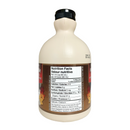 Old Fashioned Maple Crest Maple Syrup 1L - Maple House Nutrition Inc.