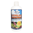 Omega Alpha Kidney Flush 500ml - Maple House Nutrition Inc.