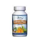 Omega Alpha Kidney Plus 90 Capsules - Maple House Nutrition Inc.