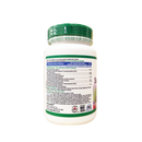 Orginaka Super OPC-7 120 Vegetarin Capsules - Maple House Nutrition Inc.
